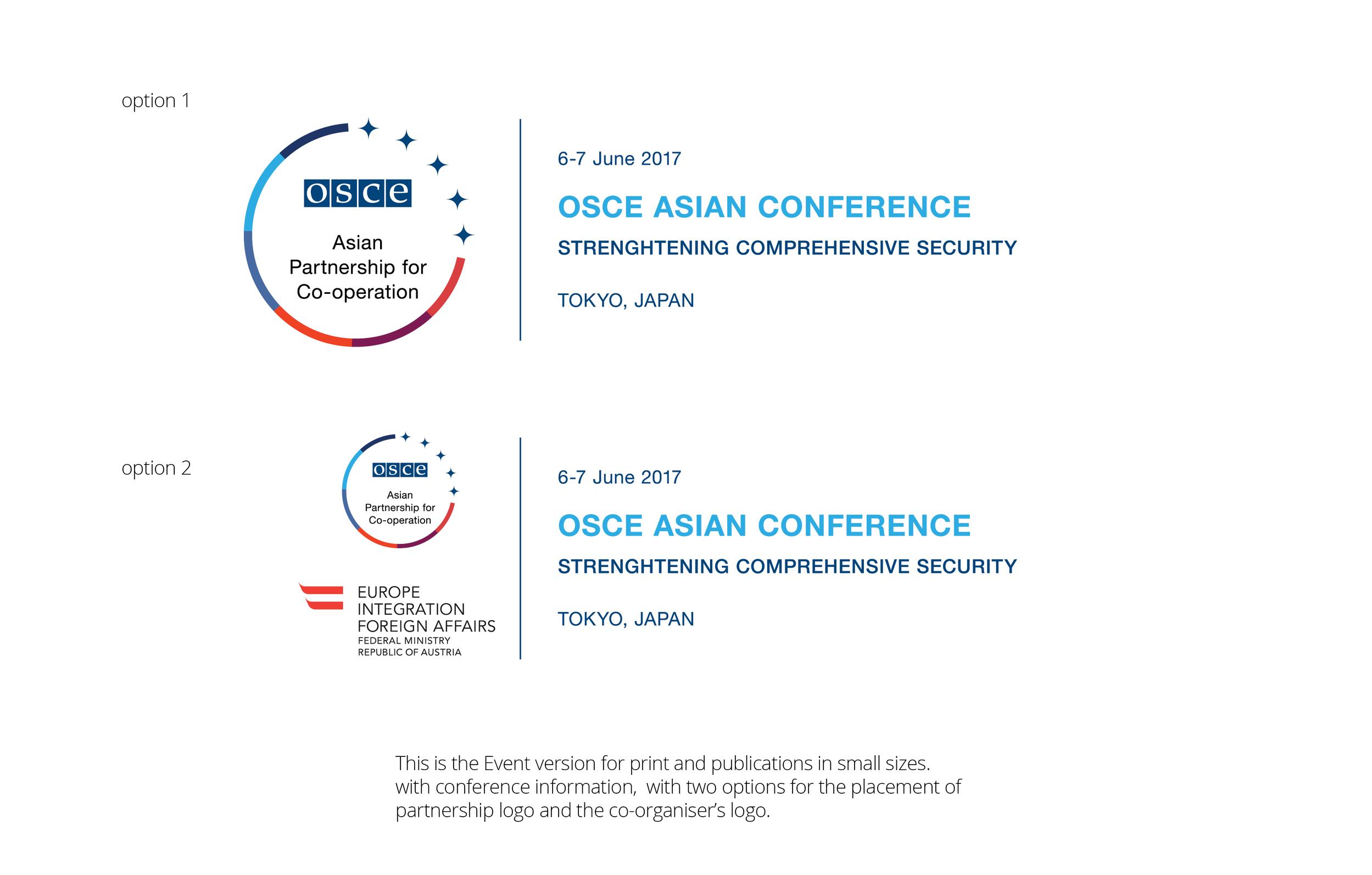 OSCE_Partnership_Logo_Graphic_Charter_31101616.png