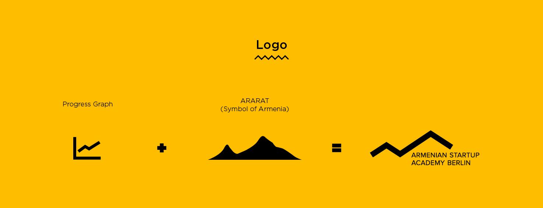 ASAB_03.png