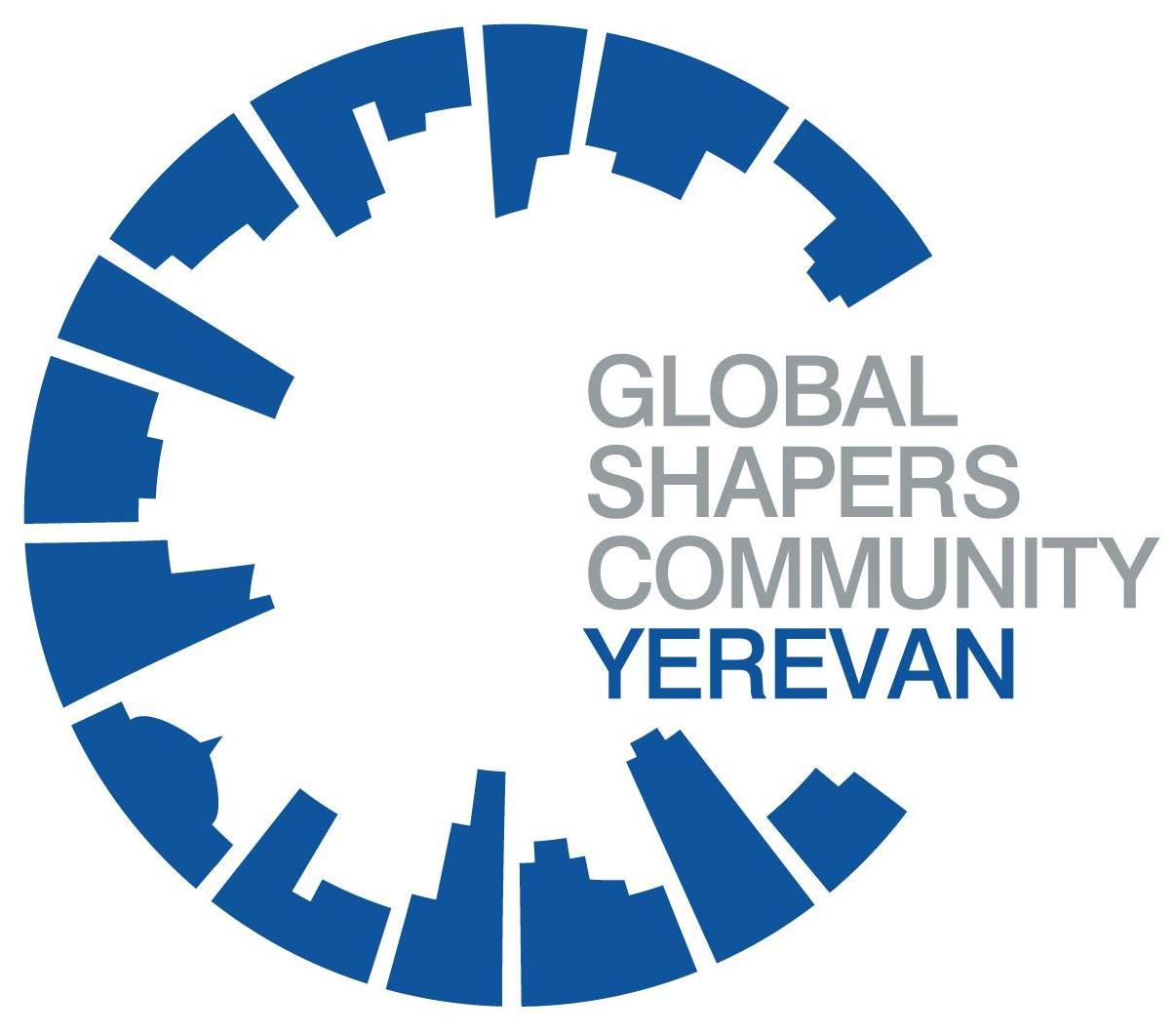 Global Shapers Yerevan Hub  is part of the Global Shapers Community and was established in 2012. Born out of the World Economic Forum, the Global Shapers Community is a network of inspiring young people under the age of 30 working together to address local, regional and global challenges.