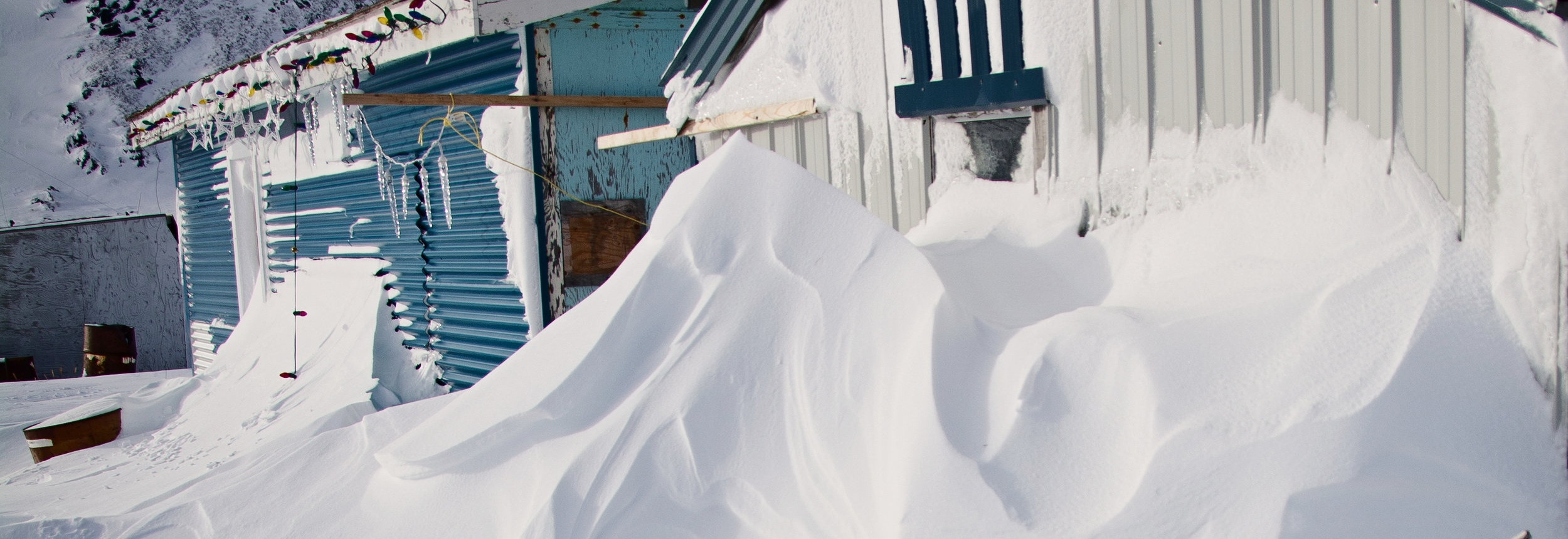 Eva Wu snow (1).jpg