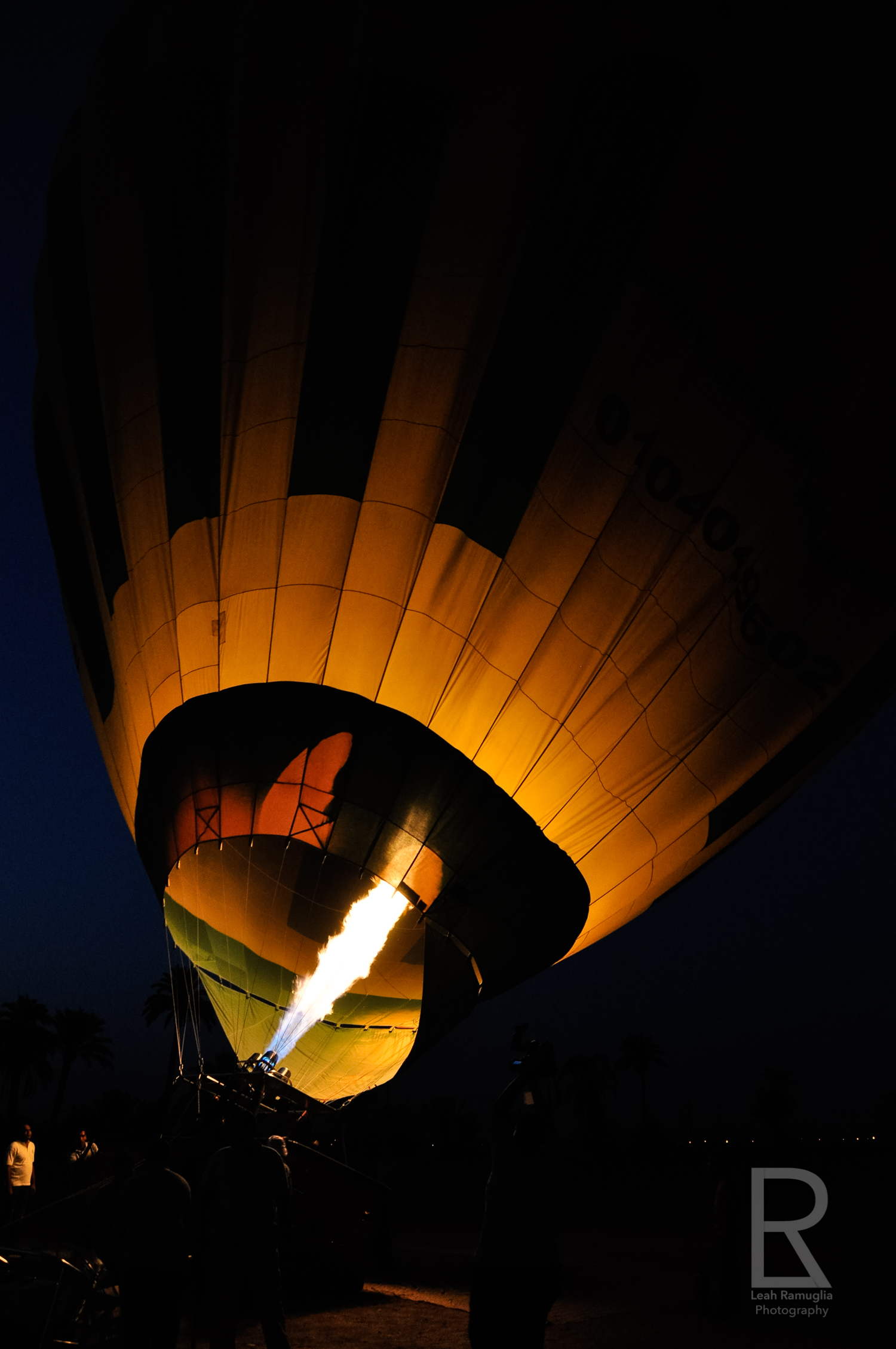 3329 hot air balloon ride at sunrise.jpg