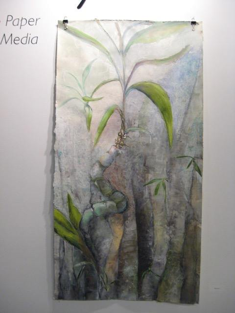 Bamboo mixed media at OCC show.jpg