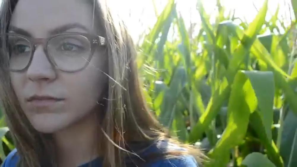 Emma (promo)