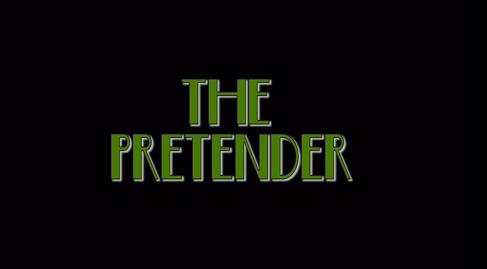 The Pretender trailer still.png