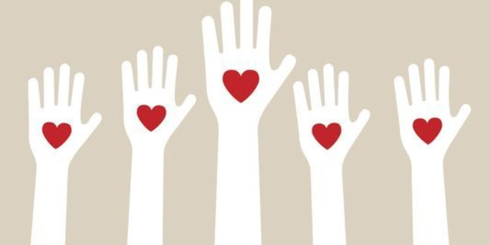 hands-Giving-Tuesday-image.jpg