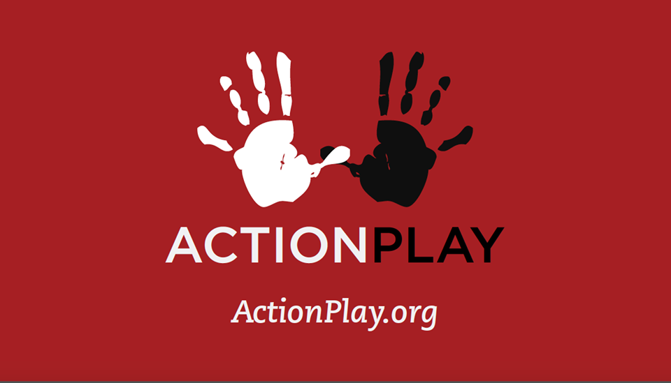 Actionplay-Logo-1.png