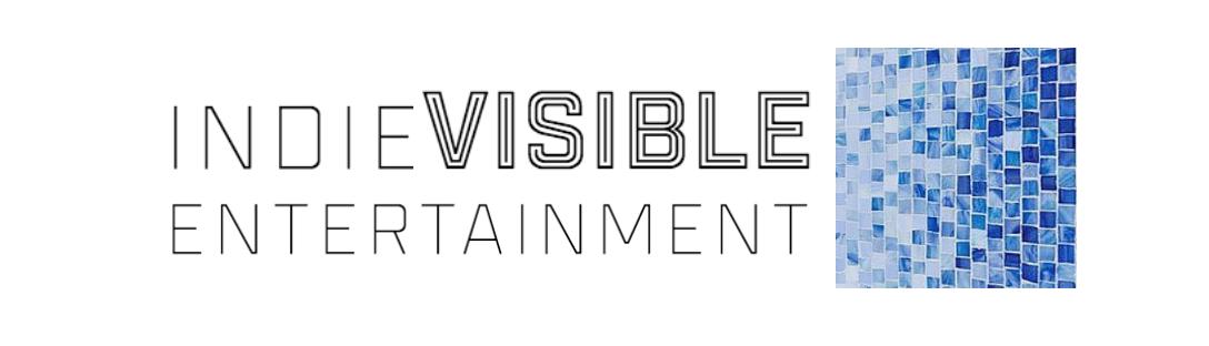 IndieVisible long logo.png