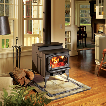 Best Selling Lopi Wood Stove