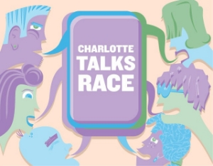 Charlotte's Take On Race Relations - Creative Loafing Charlotte Mag