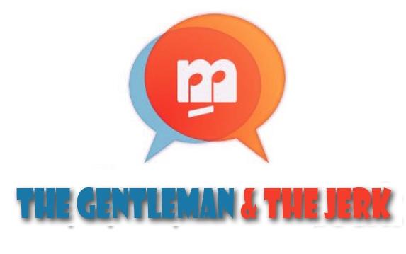 The+Gentleman+&+The+Jerk.jpeg