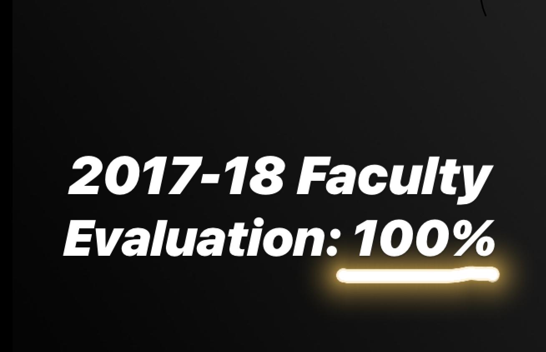 FacultyEvaluation.jpg