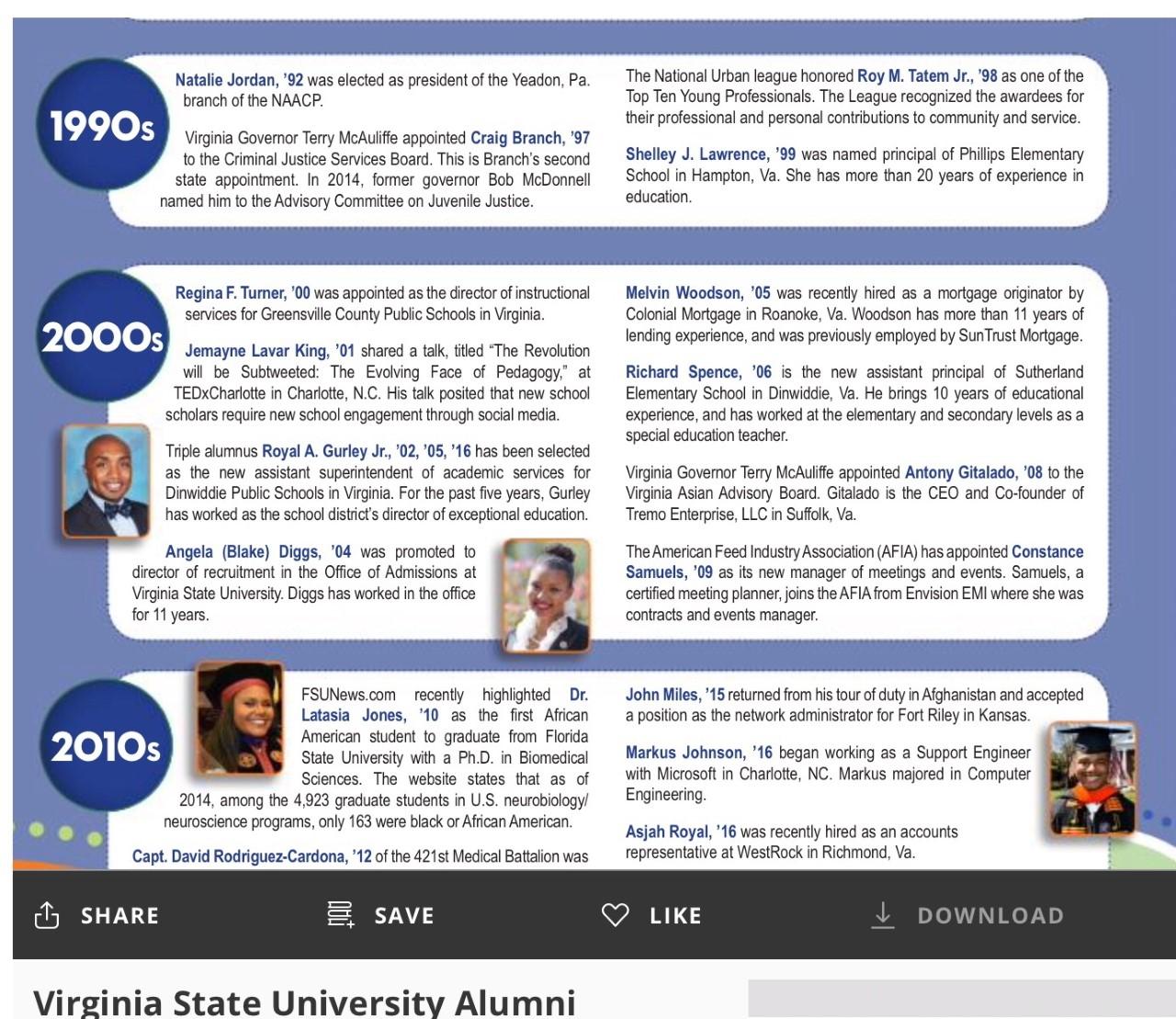 alumnimag.jpg