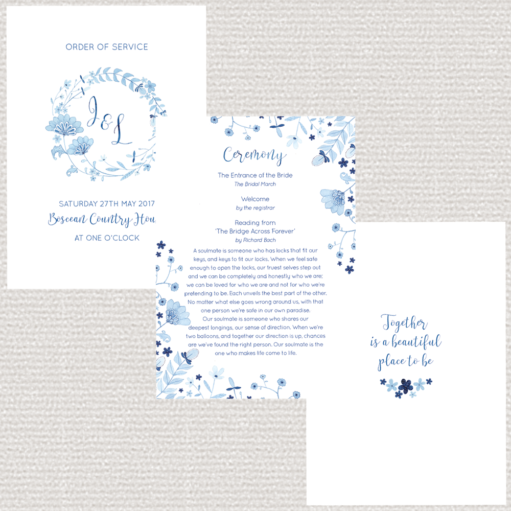 Order-of-service-cards-A5.png