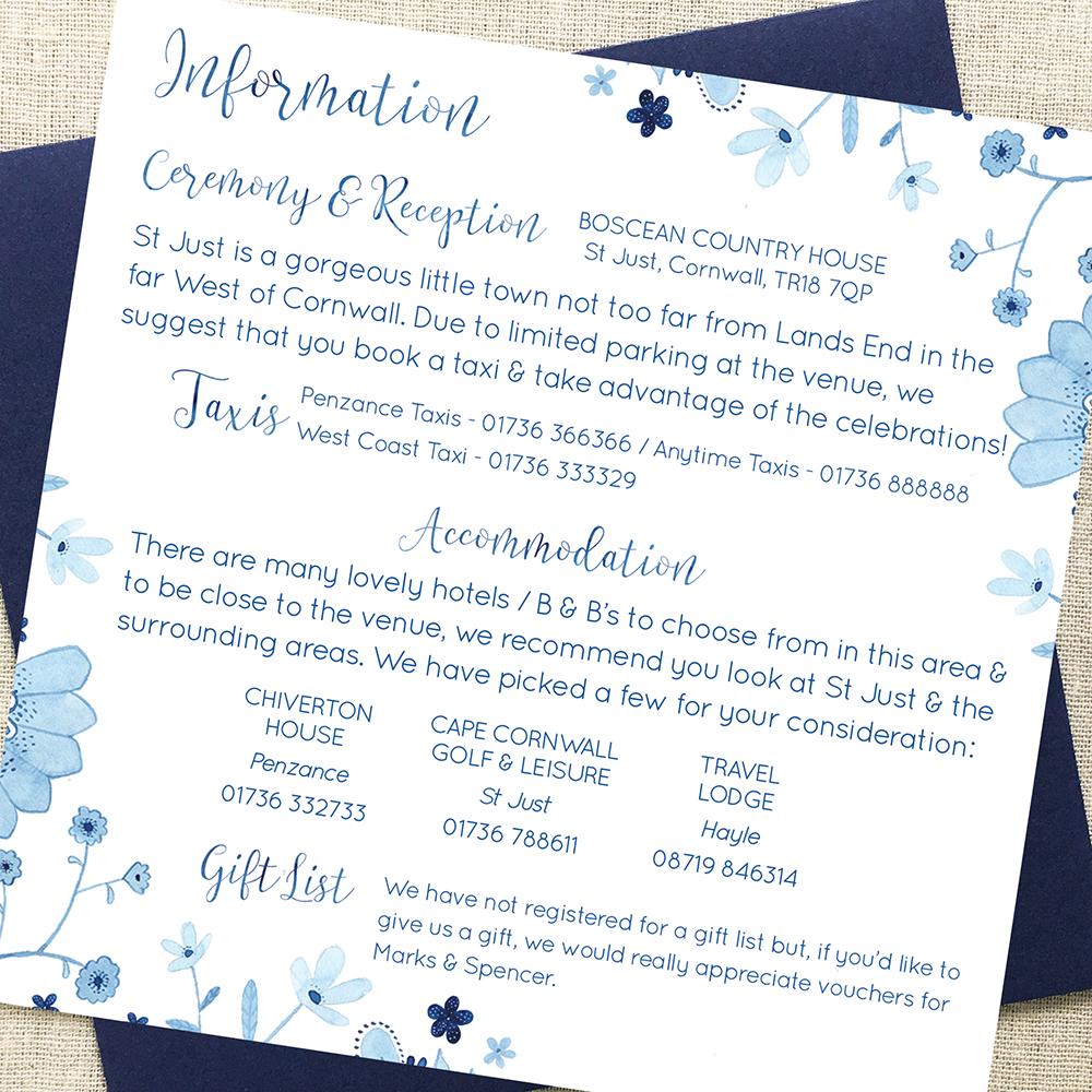 additonal-info-card-mock-up.png