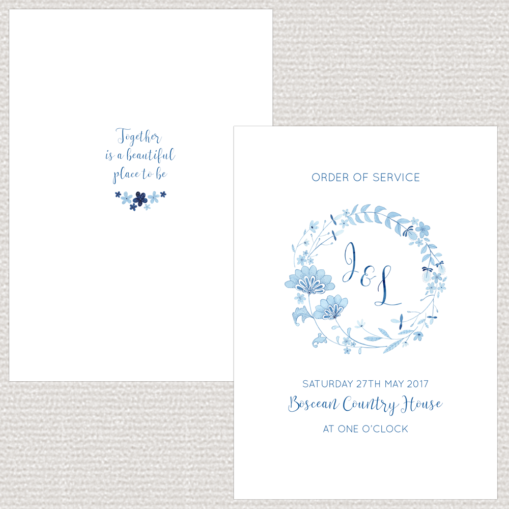 folded-order-of-service-cover.png