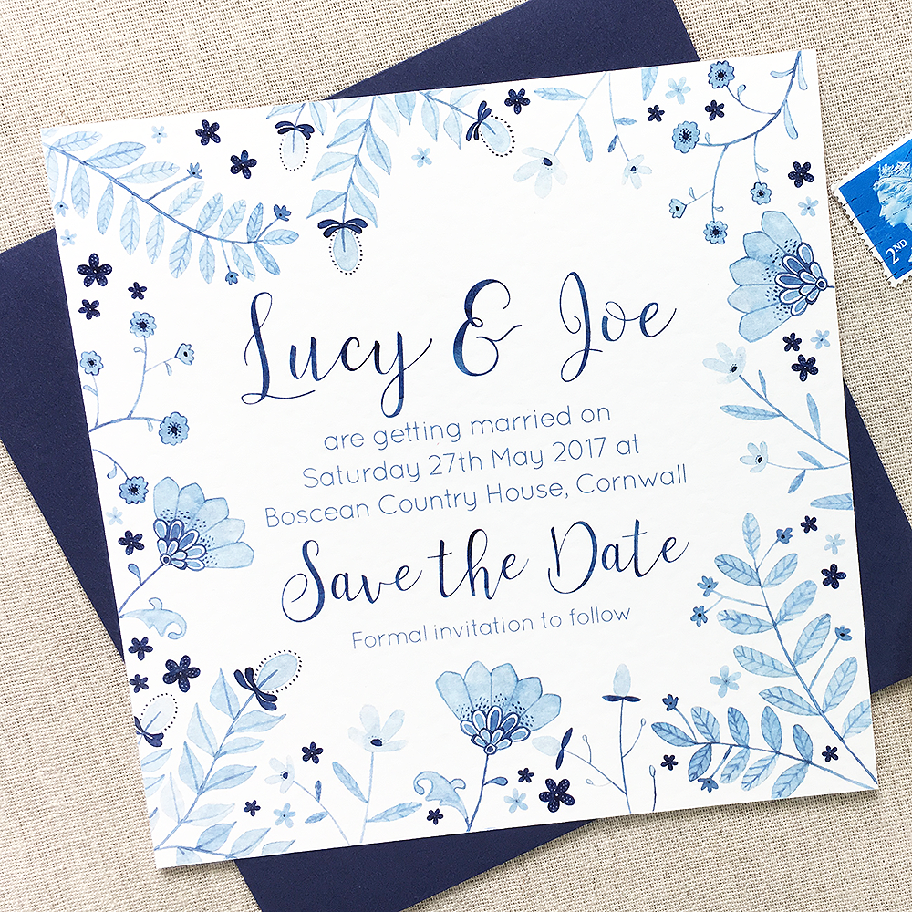 save-the-date.png