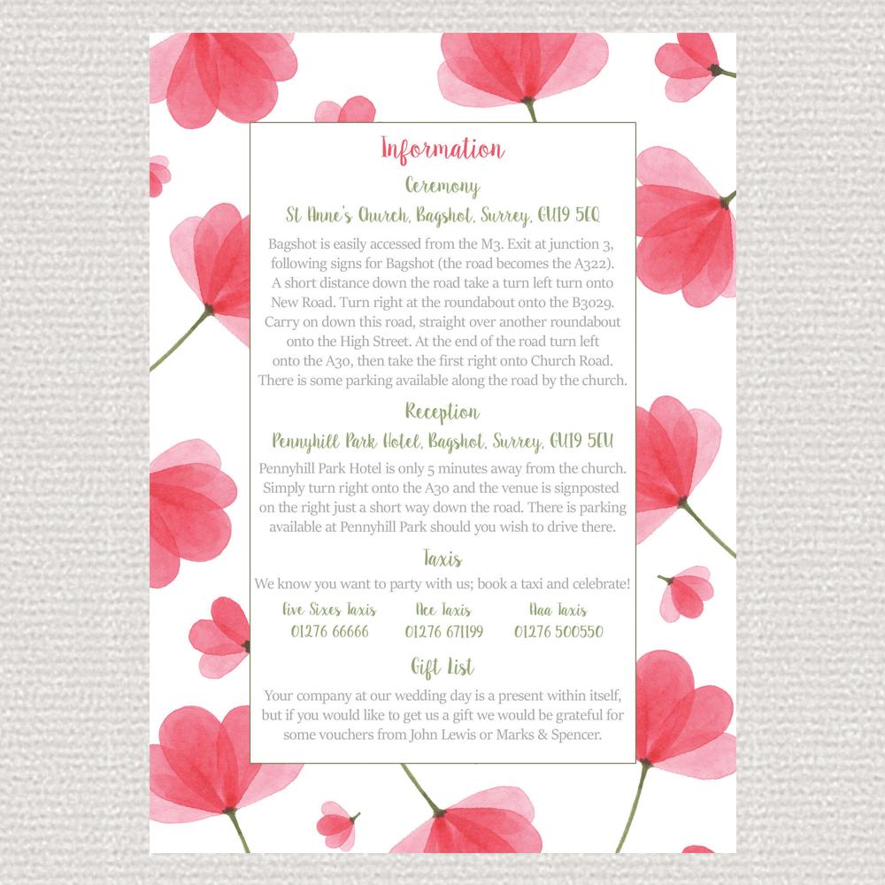 additional-information-Fleur.png