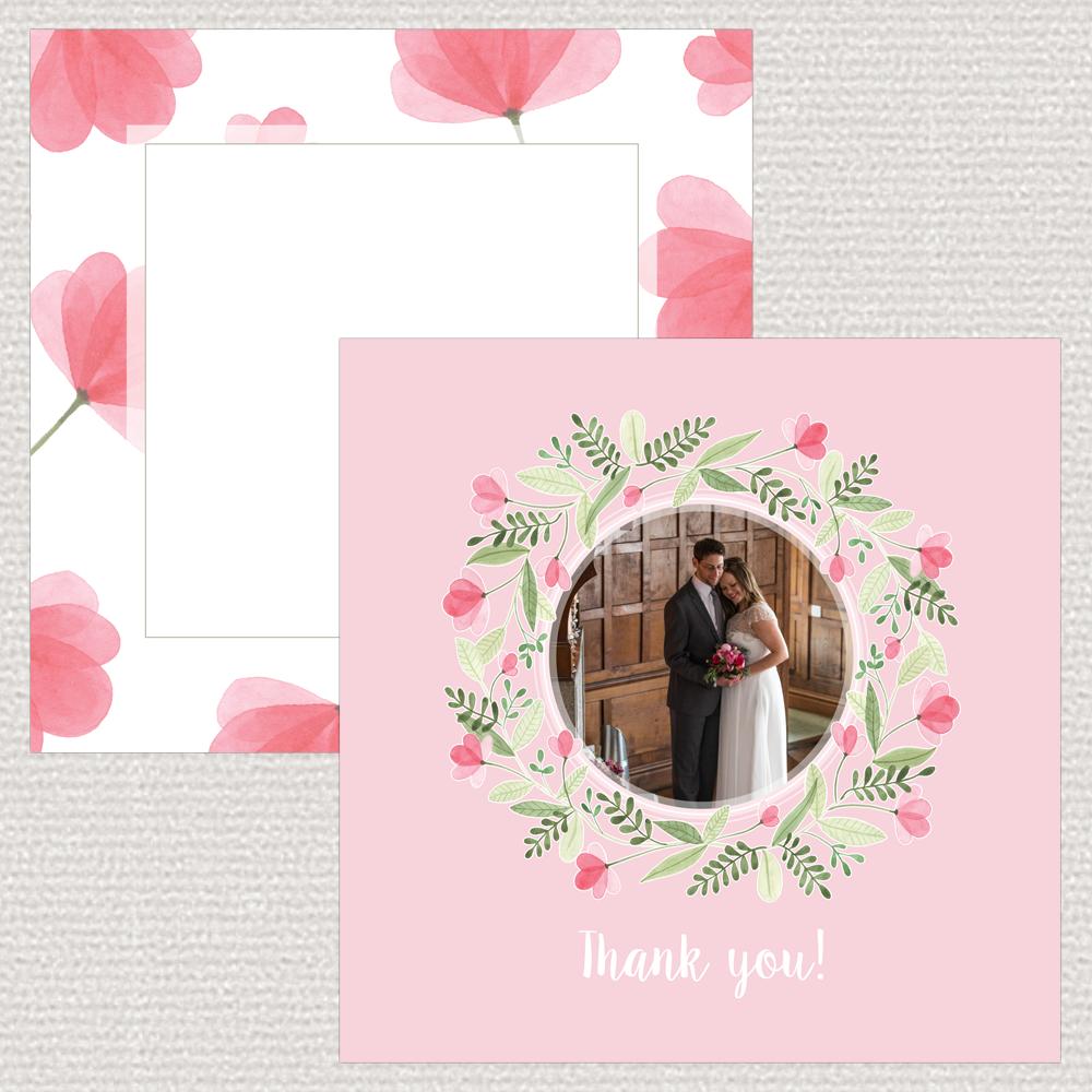 Thank-you-card-FLEUR.png