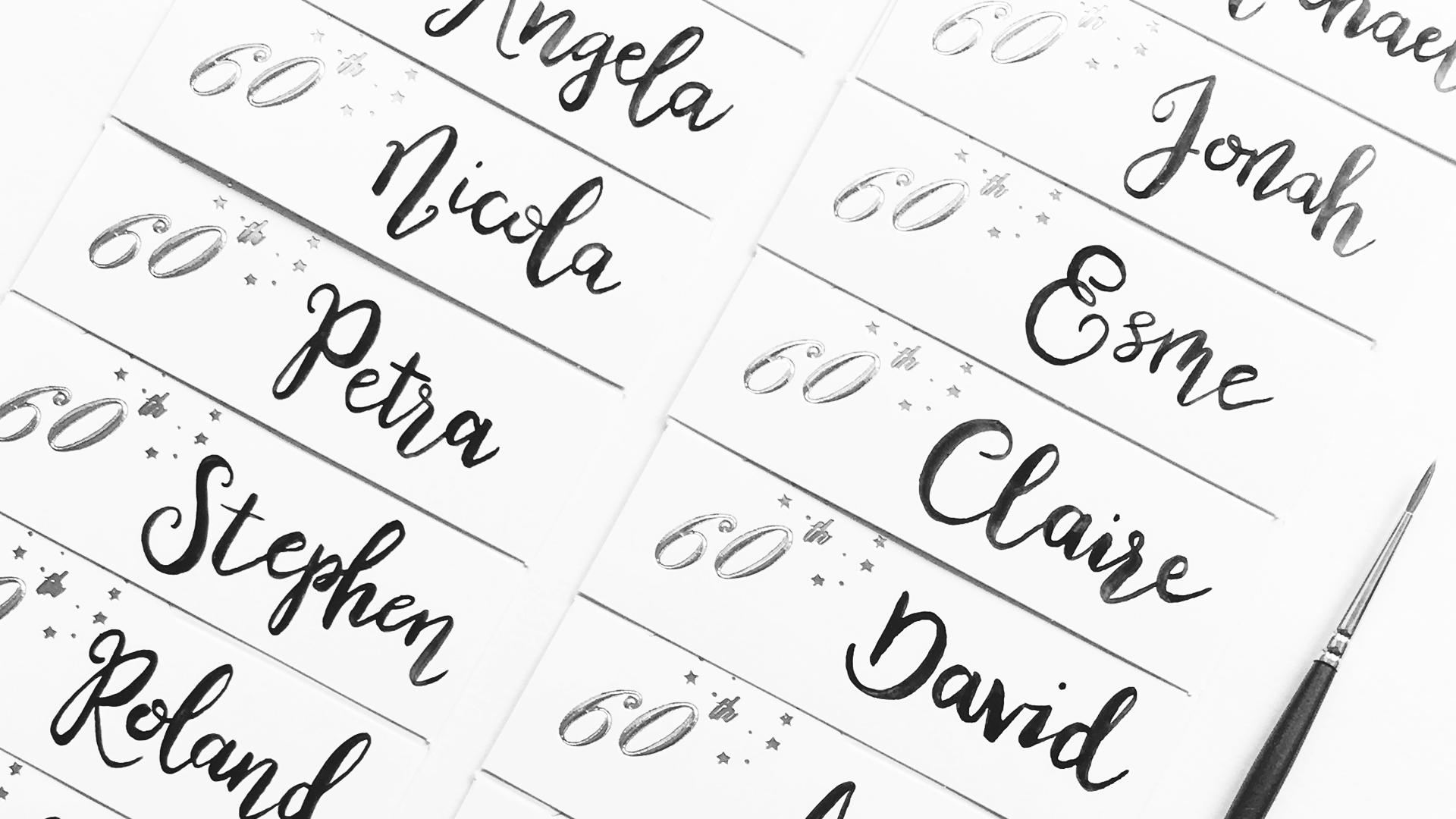 brush-lettering.png