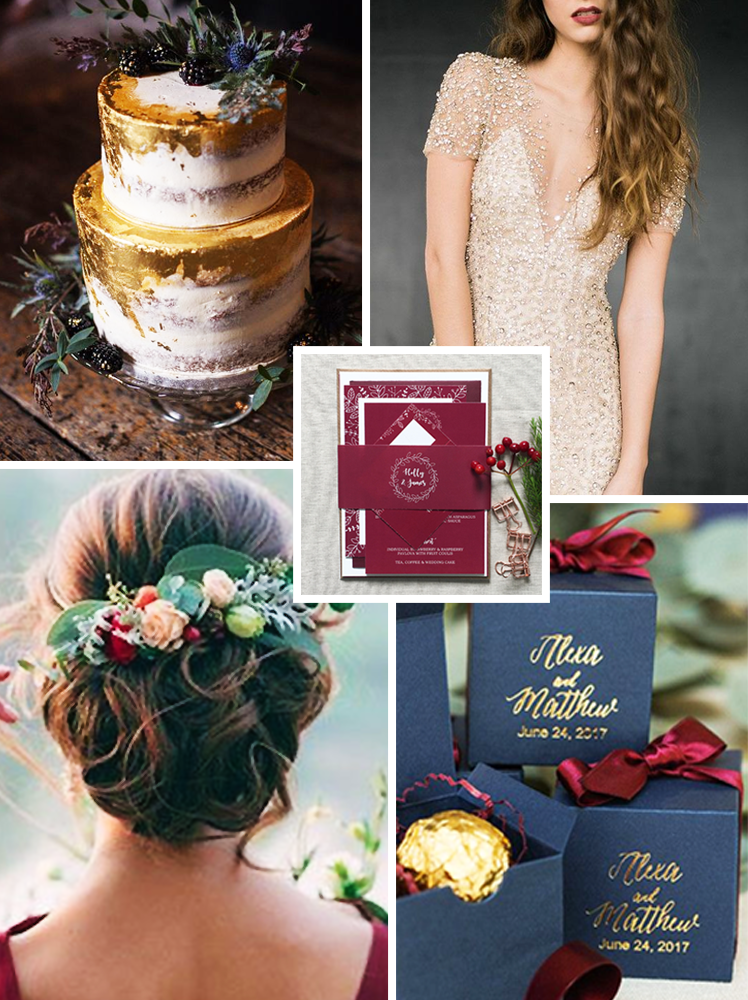 Glam-Winter-Wedding-Inspiration-Leaf-Lane-Studio.png
