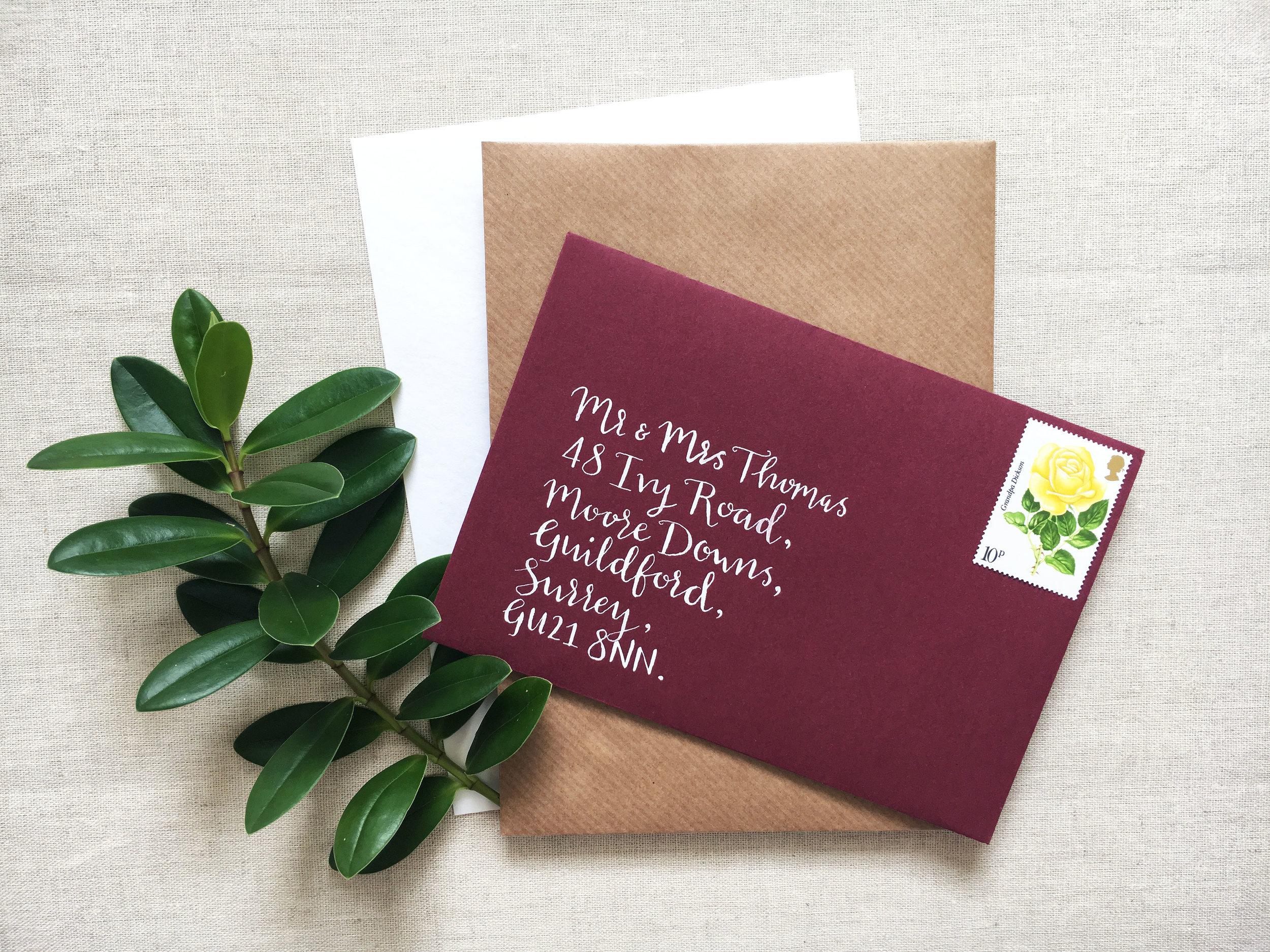 MULBERRY envelopes 2.jpg