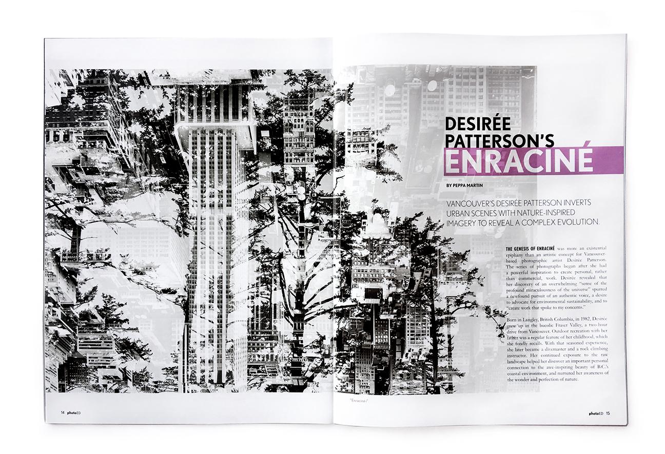 INsdie Magazine fb.jpg