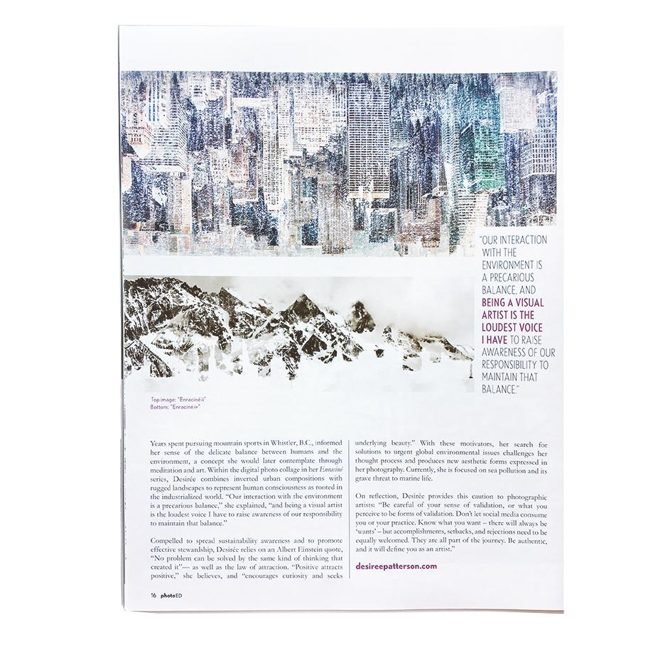 desiree patterson magazine 3 page web.jpg