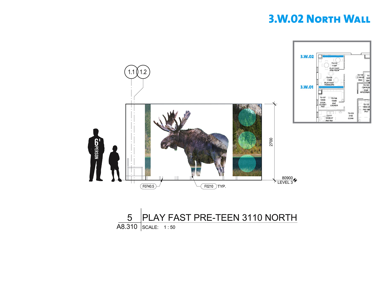 03_3.W.02 FASTING TEEN elevations- Moose_White_Circle.jpg