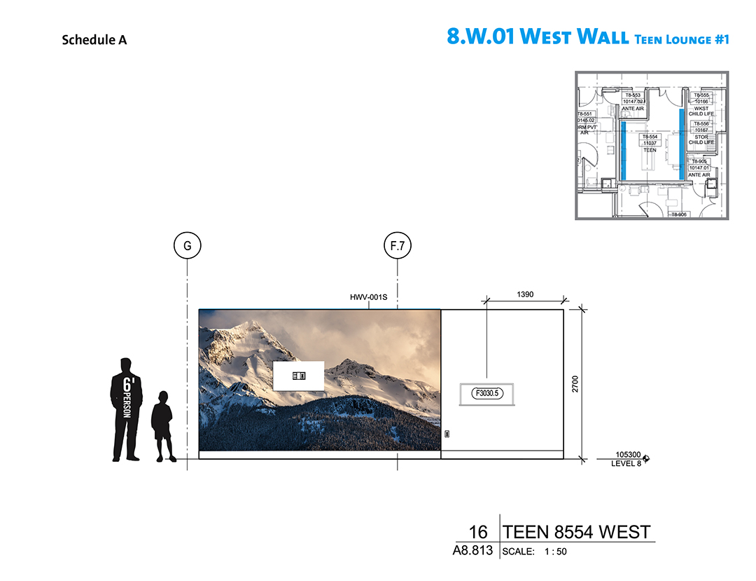 8.W.01 Teen Lounge - WEST WALL - Mt Currie Sample 01.jpg