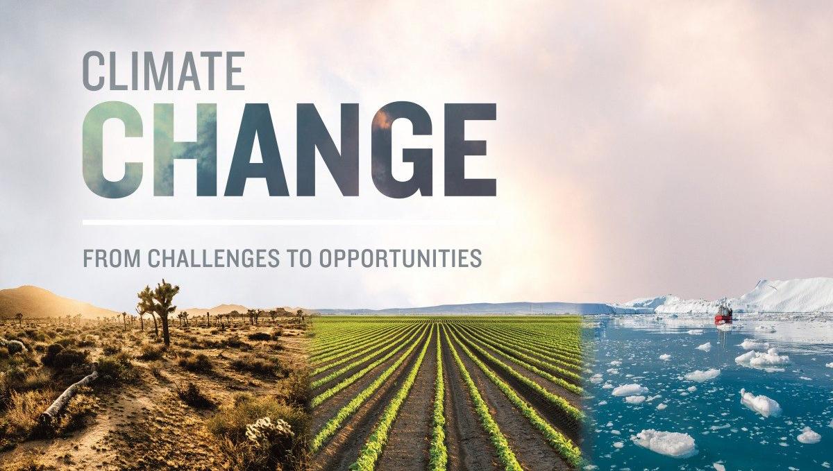 UM_Climate_Symposium_Poster-1200x800.jpg