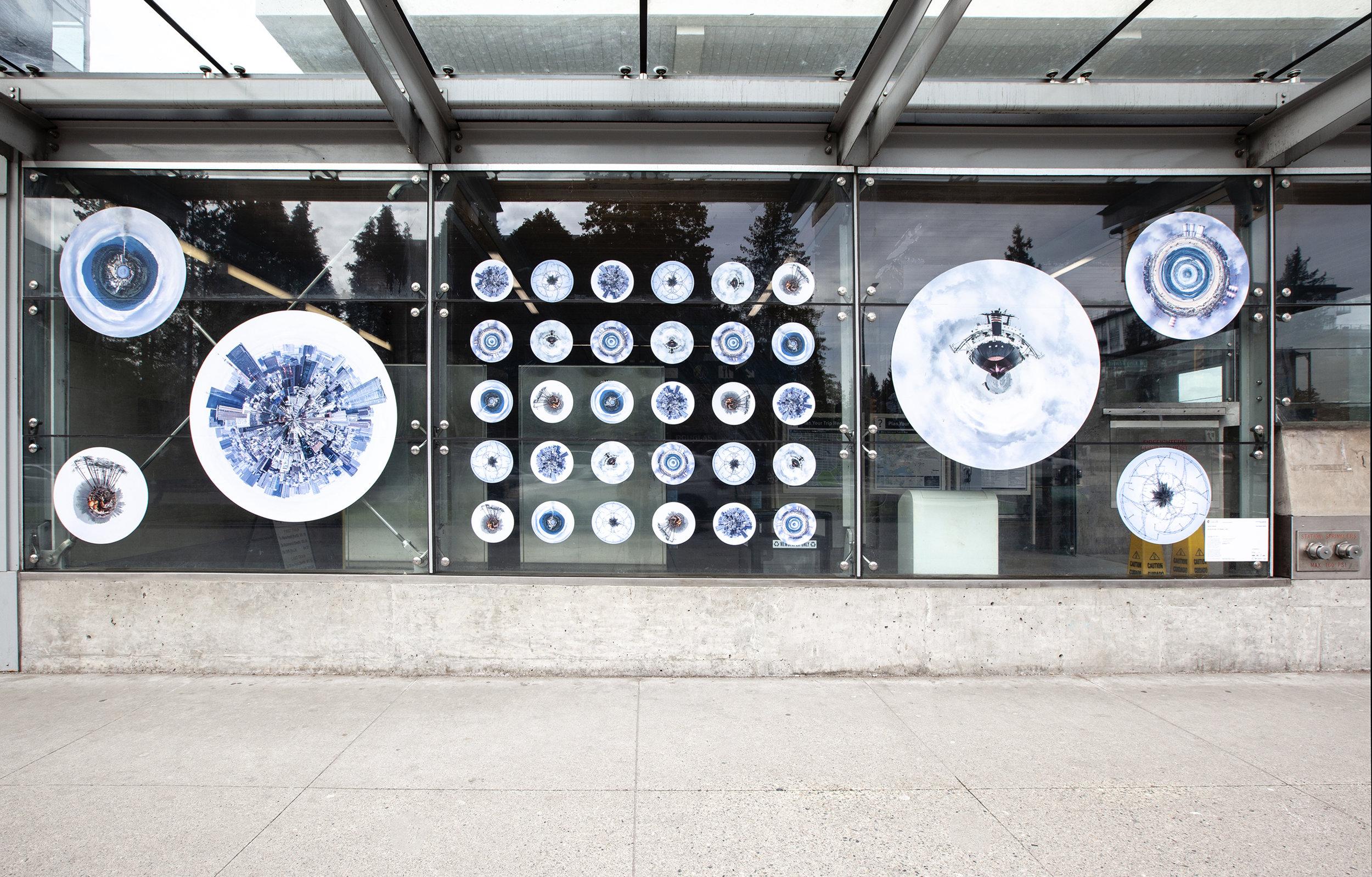 public-art-desiree-patterson-vancouver-1.jpg
