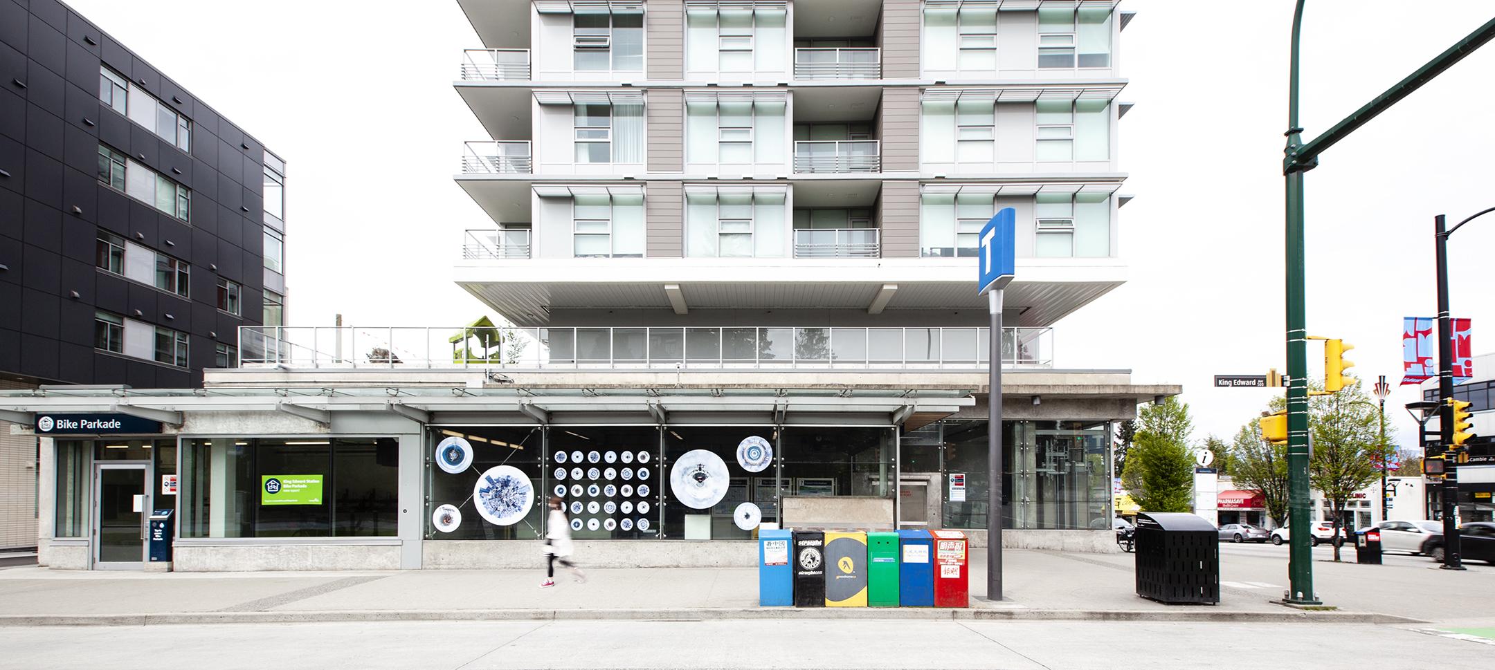 anthropocene-public-art-desiree-patterson-transit-art-public-art.jpg