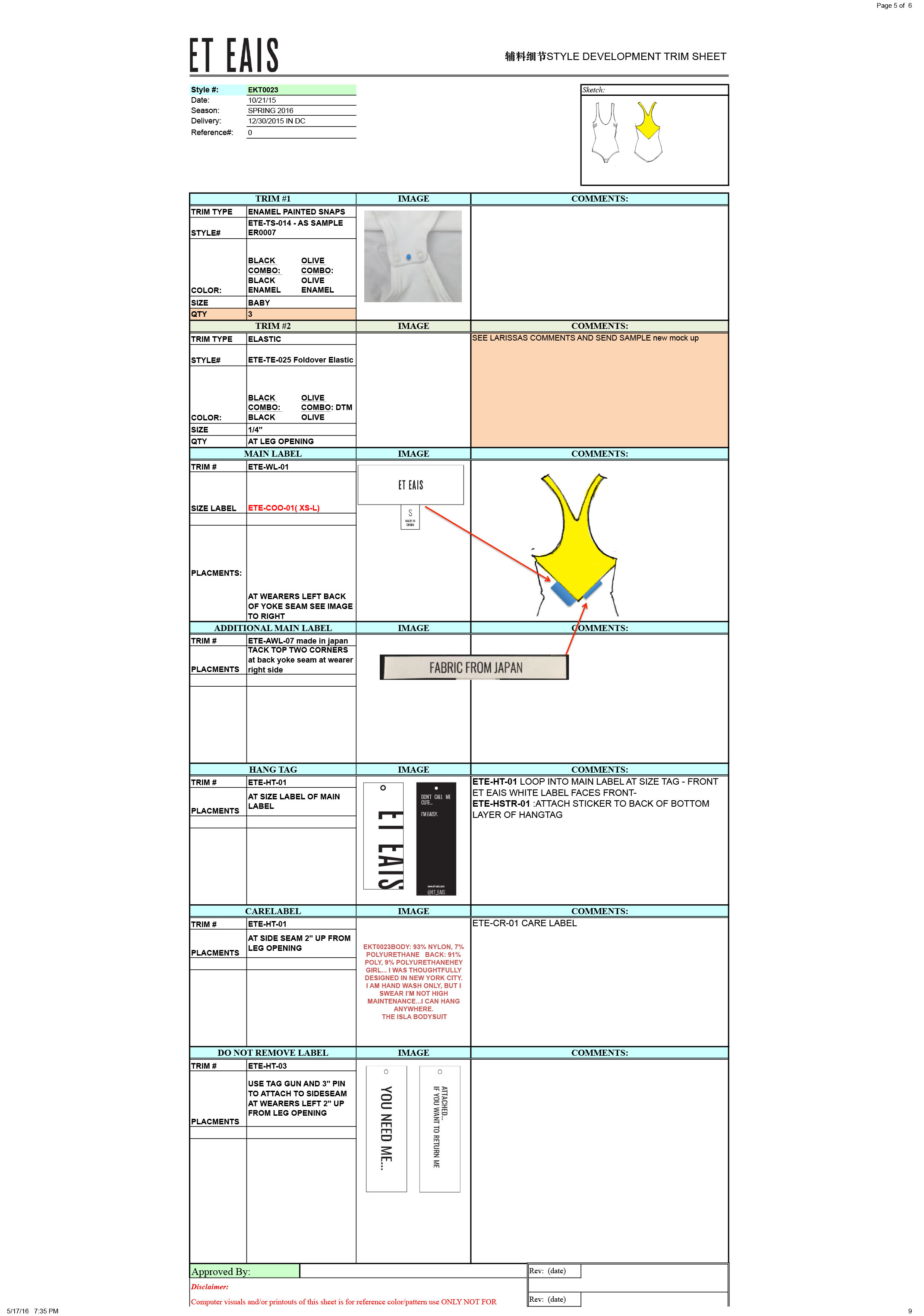0023-D-DEVELOPMENT-TECHPACK-TRIM---LABEL-PLACEMENTS-SHEET-1.jpg