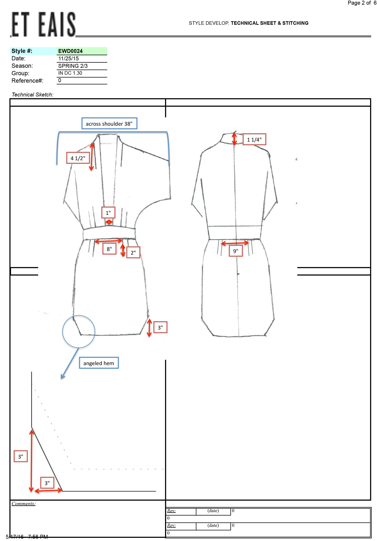 0024-B-DEVELOPMENT-TECHPACK.jpg