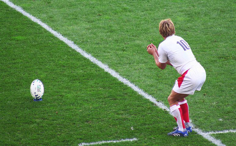 rugby-573459__480.jpg