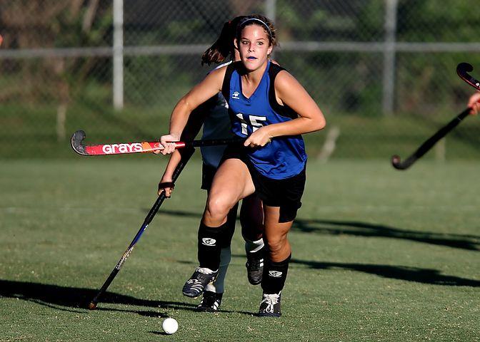 field-hockey-1537427__480.jpg
