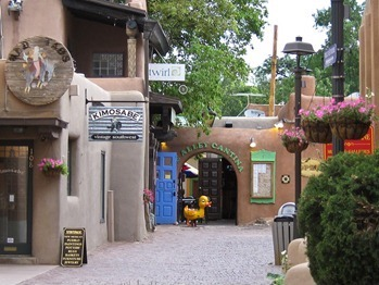Tour Taos NM Downtown.jpg
