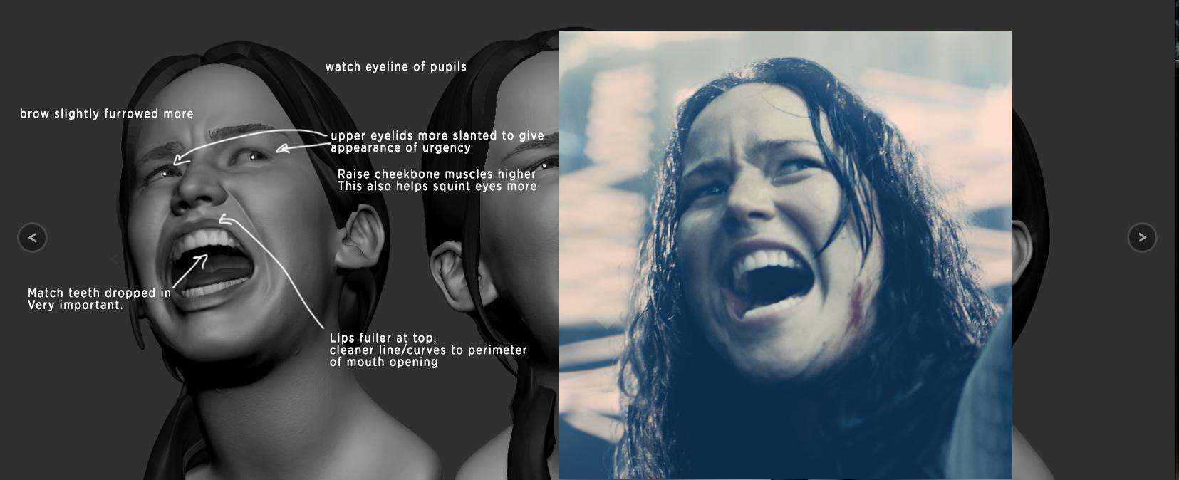 Katnis Arena 9_10.jpg
