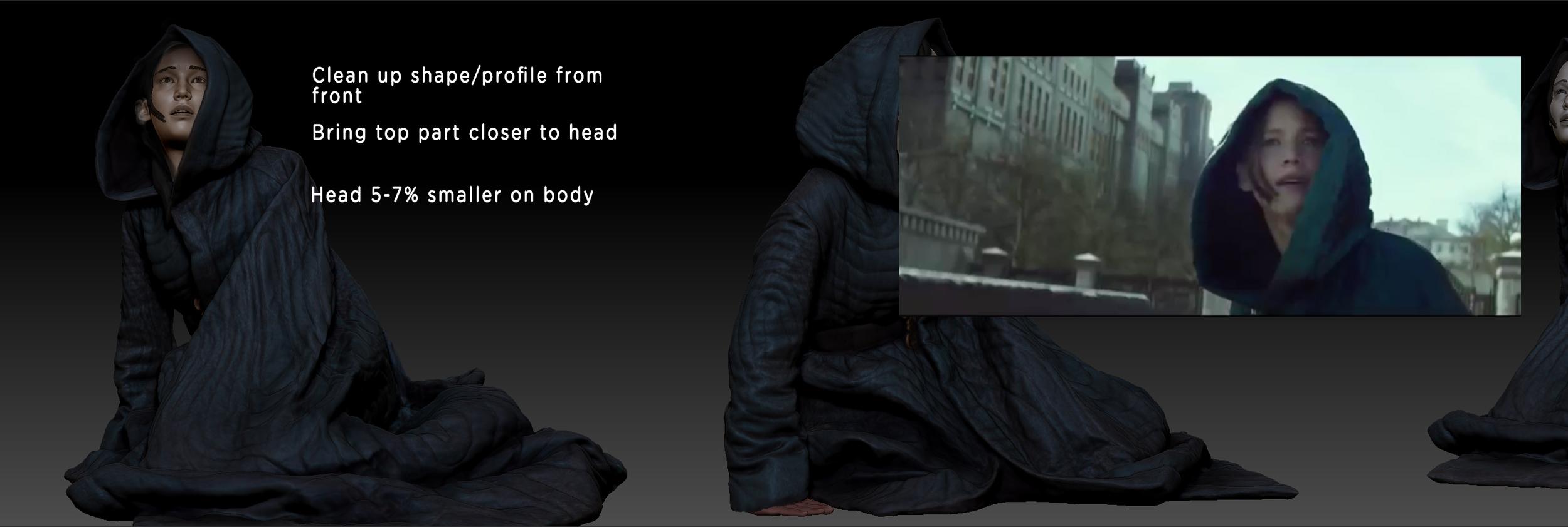 Katniss Cloak notes 9_10.jpg