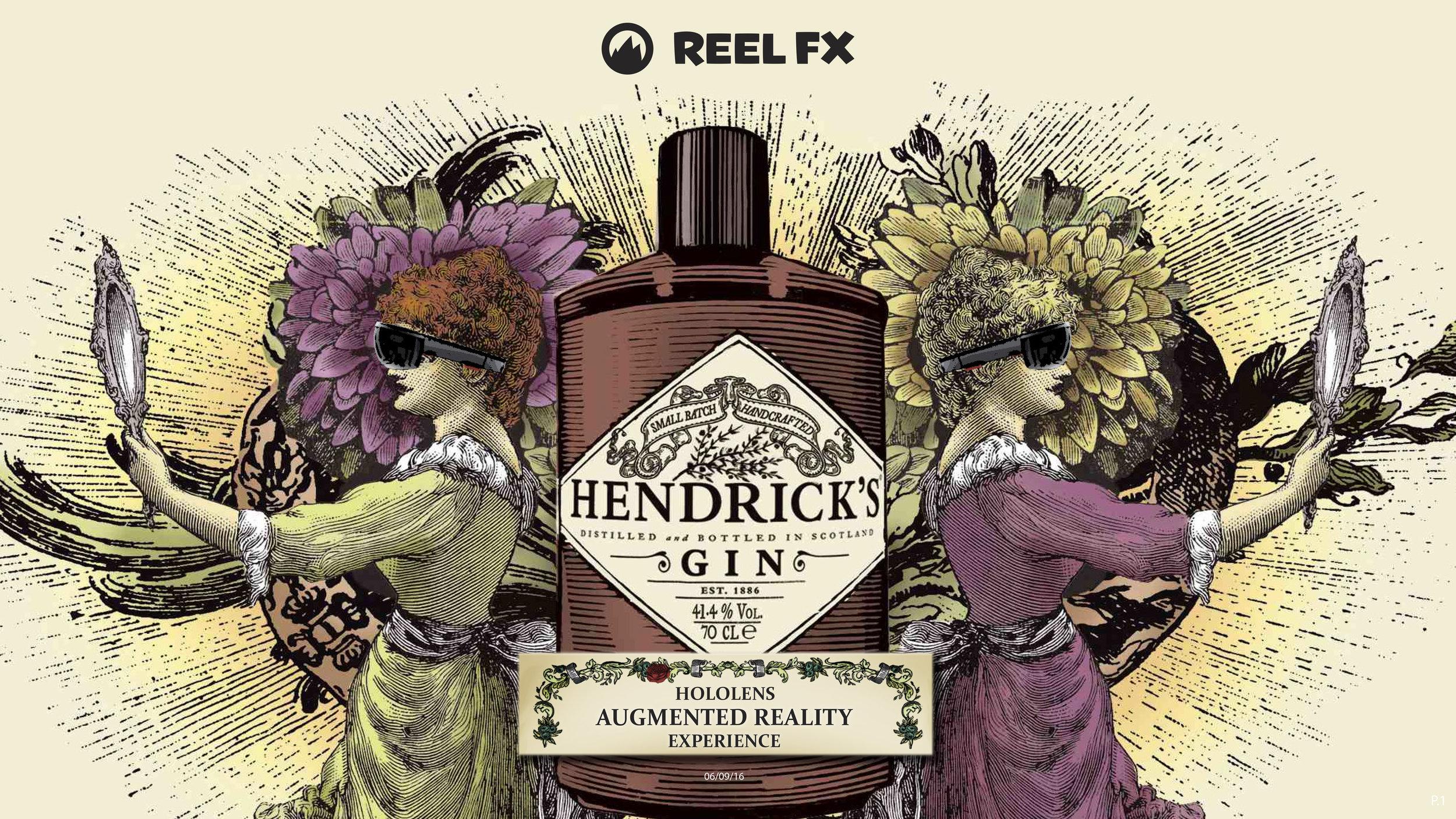 Hendricks_AR_6_10_16-1.jpg