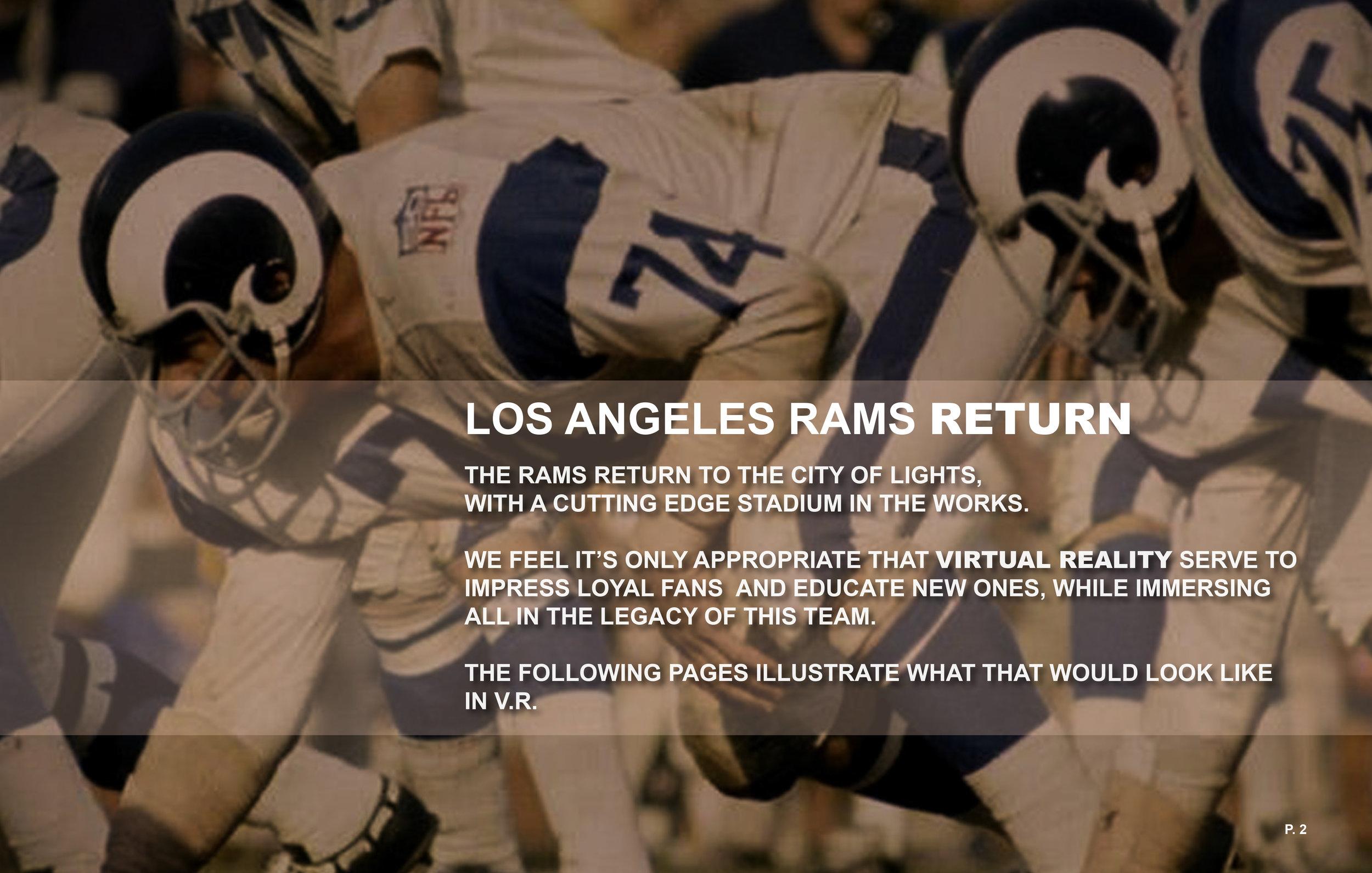 LA RAMS_VR_7_22-2.jpg