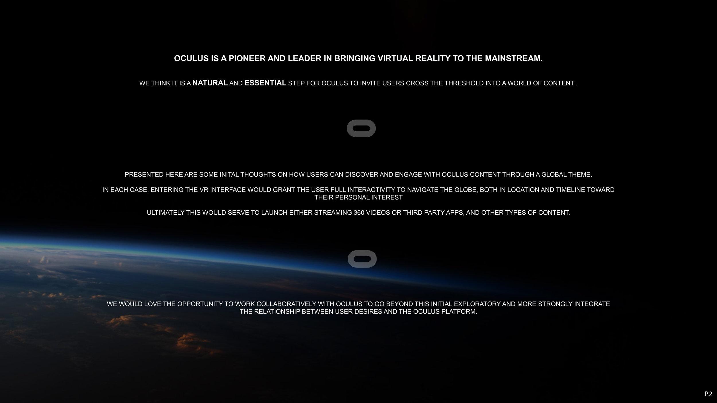 RFX_Oculus_GlobeVR_Concepts_v1_20160629-2.jpg