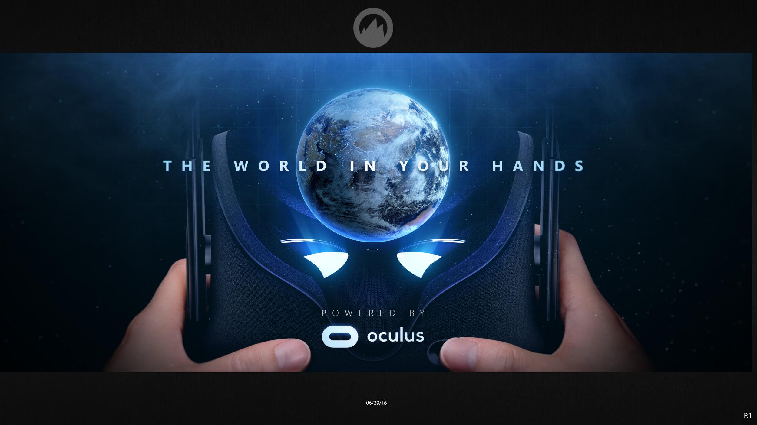 RFX_Oculus_GlobeVR_Concepts_v1_20160629-1.jpg