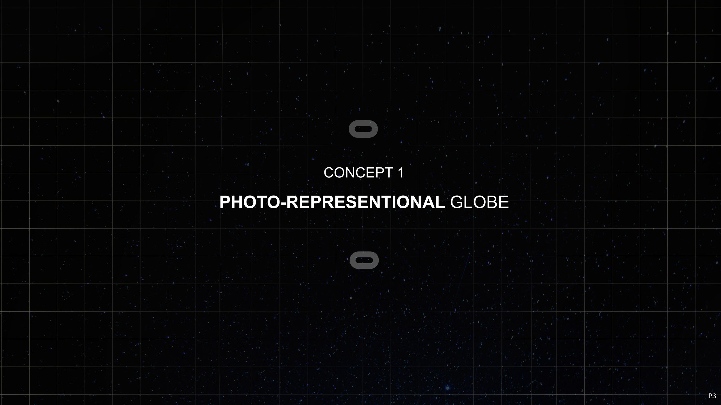 RFX_Oculus_GlobeVR_Concepts_v1_20160629-3.jpg