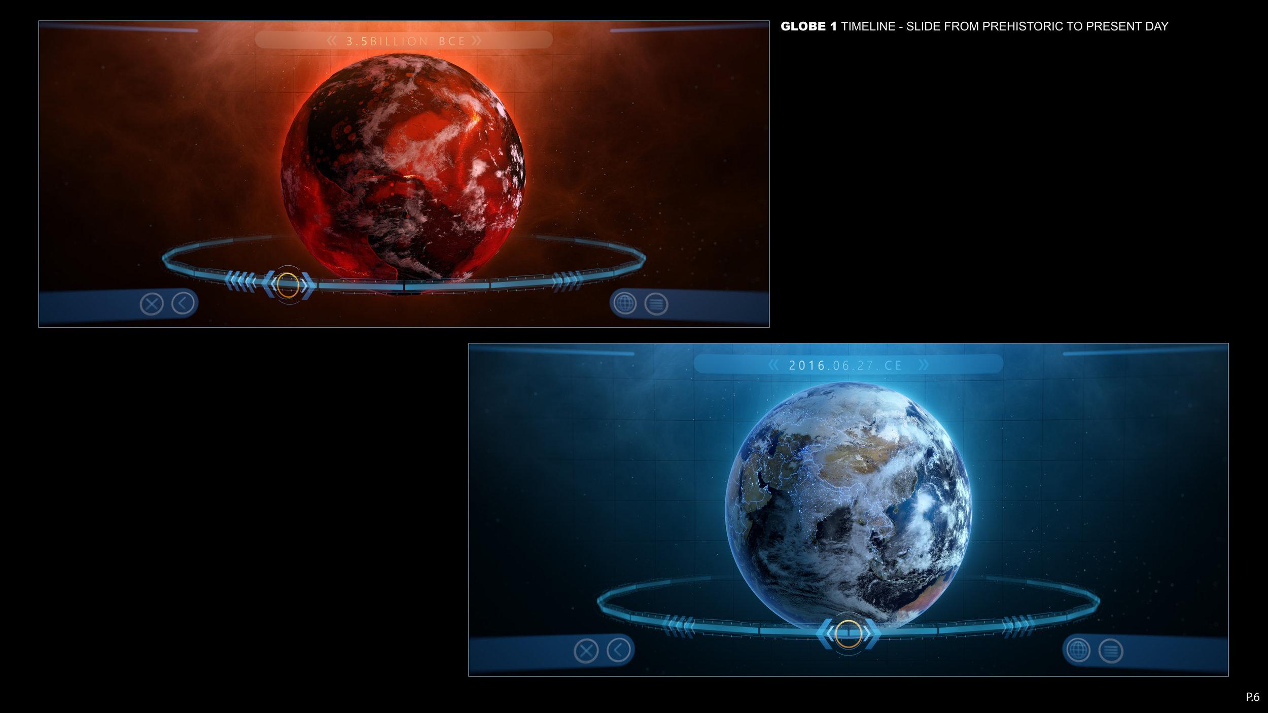 RFX_Oculus_GlobeVR_Concepts_v1_20160629-6.jpg