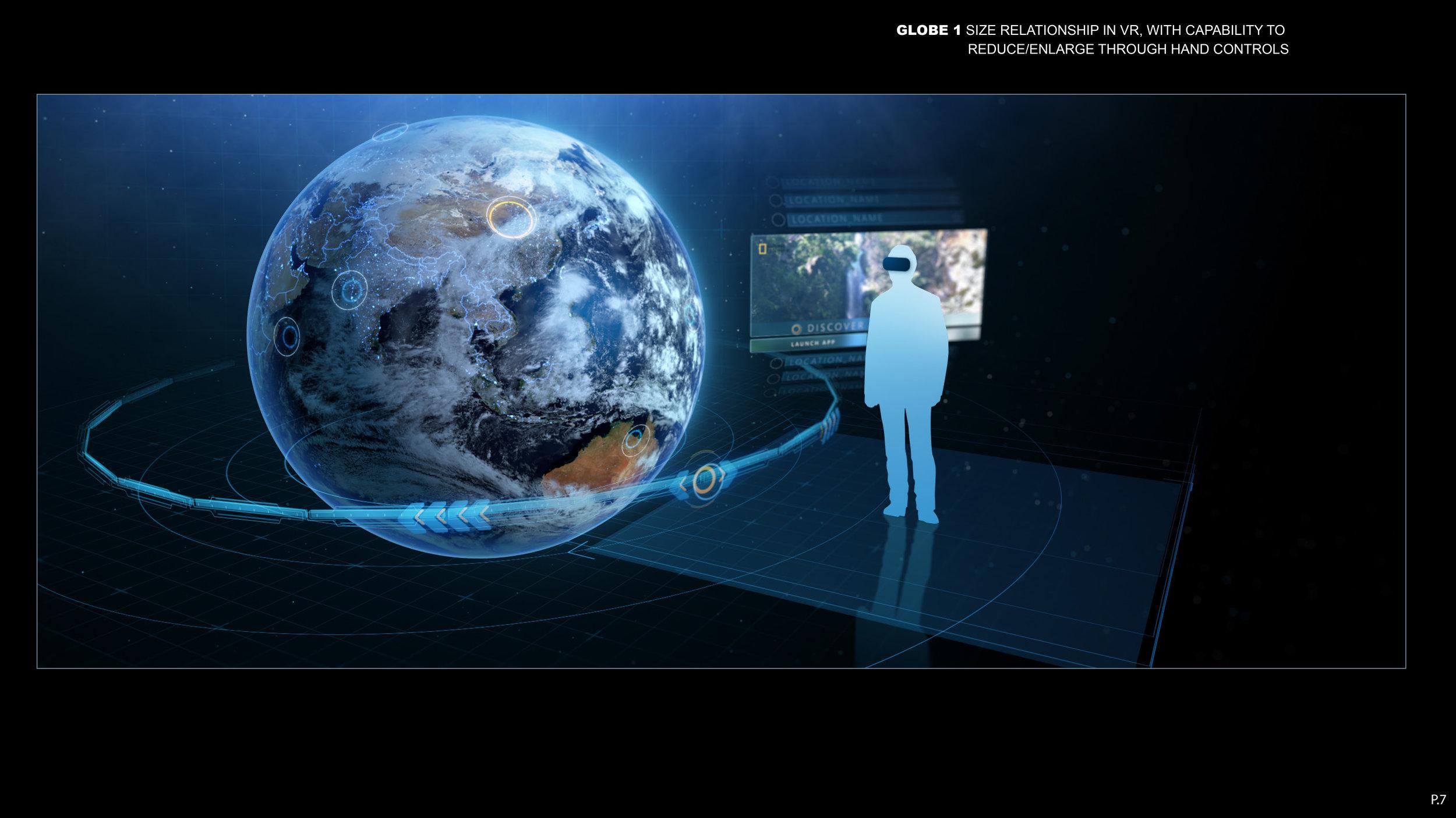 RFX_Oculus_GlobeVR_Concepts_v1_20160629-7.jpg