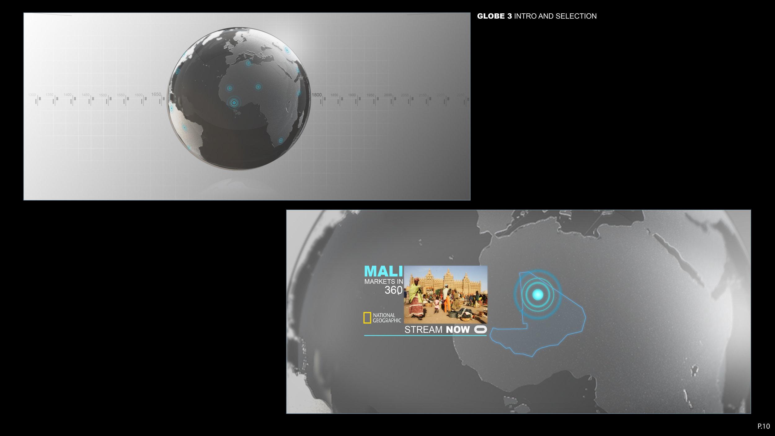 RFX_Oculus_GlobeVR_Concepts_v1_20160629-10.jpg