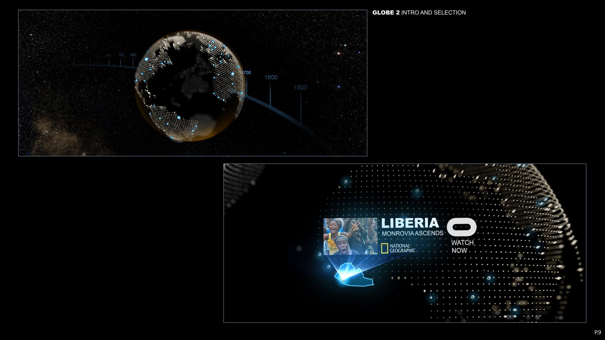 RFX_Oculus_GlobeVR_Concepts_v1_20160629-9.jpg
