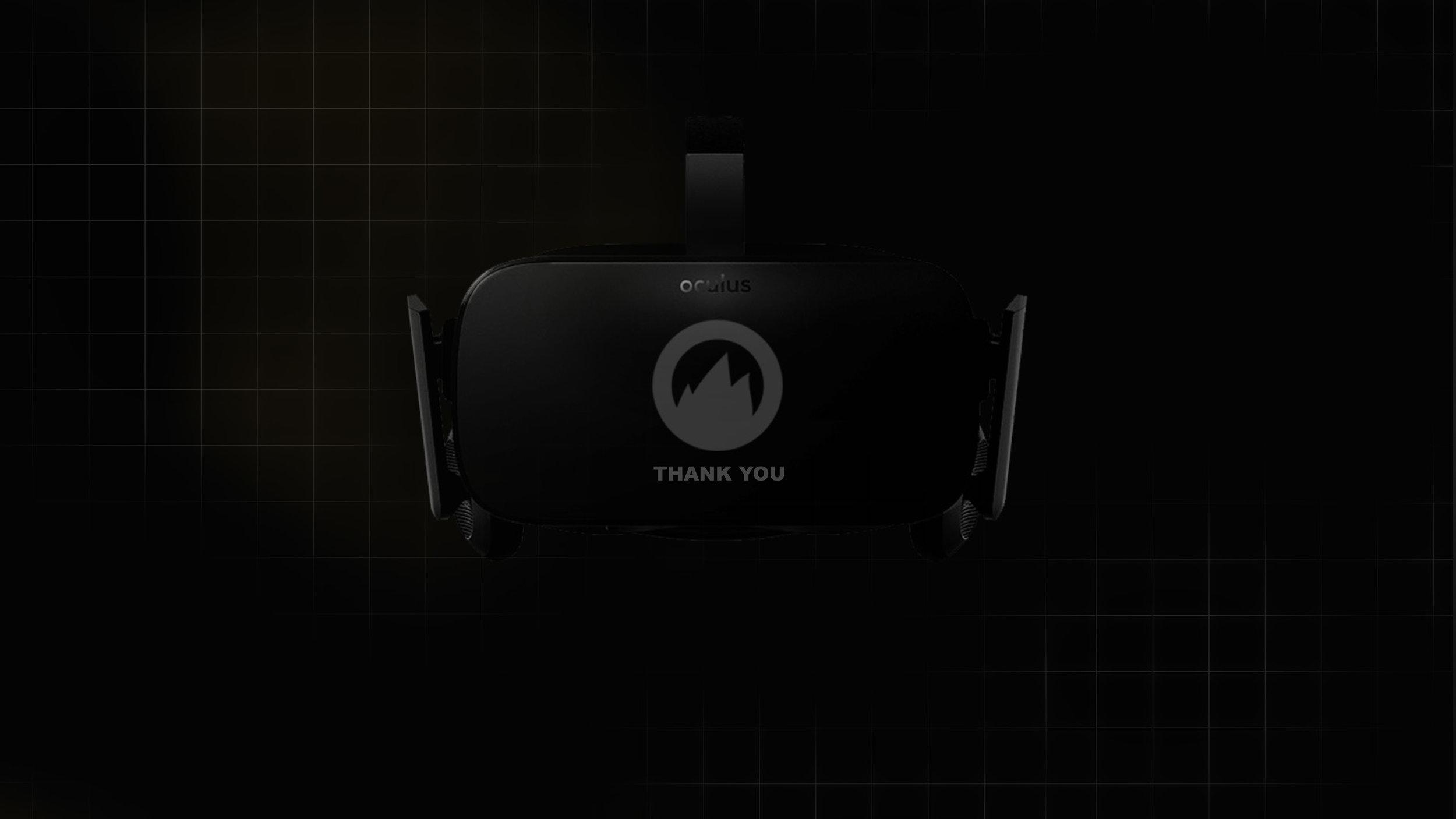 RFX_Oculus_GlobeVR_Concepts_v1_20160629-12.jpg