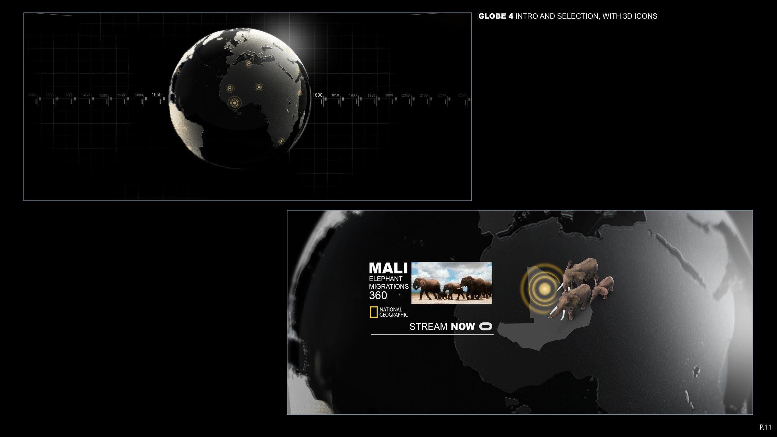 RFX_Oculus_GlobeVR_Concepts_v1_20160629-11.jpg